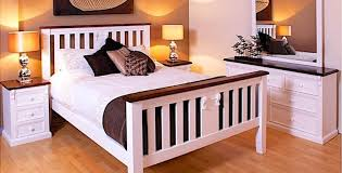 one stop pine penrith home furnishings specialising in custom