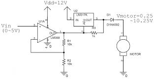 dual run capacitor wiring wiring wiring diagram instructions