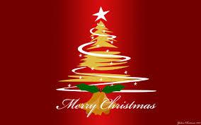 electronic christmas cards christmas season free electronic christmas card loldev