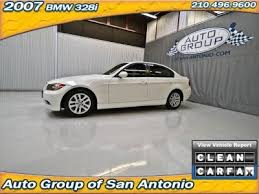 used bmw i series for sale best 25 used bmw for sale ideas on used bmw m3 price