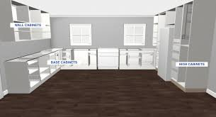 standard height of kitchen base cabinets things to when planning your ikea kitchen chris