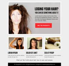 Best Product Hair Loss Best Hair Loss Product Cta Ppv Lp 013 Hair Loss Ppv Landing Page