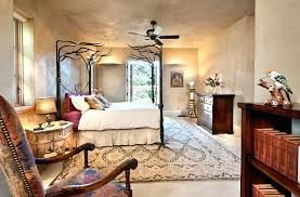 moroccan themed bedroom ideas moroccan bedroom design mysterious bedroom designs new home ideas