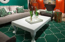 Emerald Green Archives Smooth Decorator