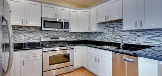 Kitchen Design Course Five Star Stone Inc Countertops 4 Popular Vintage Kitchen Design