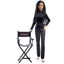 2010s barbie dolls barbies 2010 2019 barbie signature