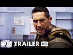 http siege jarhead 3 the siege 2016 free movietube movietube