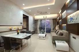 interior designers in mumbai archives delecon designers