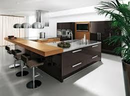 floating kitchen island best 25 floating kitchen island ideas on island table