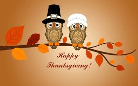 happy thanksgiving hd wallpaper celebrations wallpapers