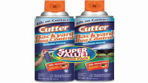 cutter pesticide at lowes pictures with stunning cutter backyard