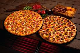 round table pizza store locator round table locations round table pizza table locations shadows of