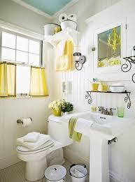 decoration ideas for bathrooms half bathroom decor ideas bathroom decorating ideas for small