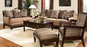 livingroom furniture set living room best living room set wayfair living room furniture