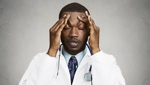 top 5 physician assistant cover letter mistakes