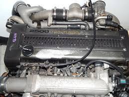 supra engine toyota jdm 1jz 2jz u0026 7m ge gte engine s jdm engines j spec