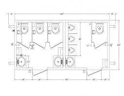 ada commercial bathroom sinks ada bathroom sinks ada requirements bathrooms bathroom design