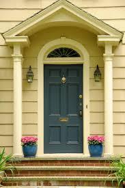 20 best front door images on pinterest front doors exterior