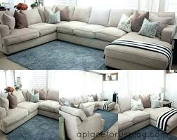 High Quality Sectional Sofas High Quality Sectional Sofa And High Back Sectional Sofas