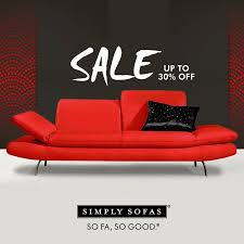 Recliner Sofas On Sale 30 Best Simply Sofas Sale Images On Pinterest Home Theatre