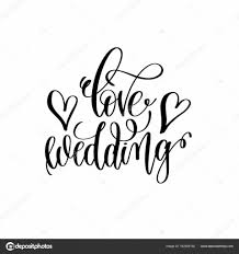 wedding wishes one liners wedding quotes christianirational belated wishes for