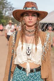 Boho Chic Boheme 136 Best Hats Images On Pinterest Hats Boho Chic And Bohemian