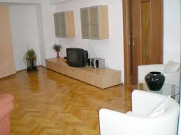 Laminate Floor Layers Uncategorized Black And Grey Laminate Flooring Laminate Floor