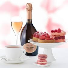 how is champagne made what is rosé wine u2013the pink stuff wine folly