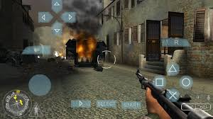 download game psp format cso call of duty roads to victory cso psp download android device info apk