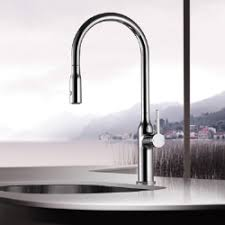Kwc Ava Kitchen Faucet Kwc Bathroom U0026 Kitchen Sinks U0026 Faucets With Best Pricing U0026 Free