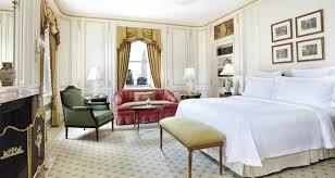 waldorf astoria new york room service home decor color trends