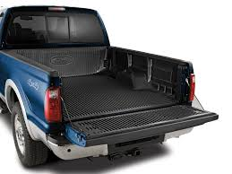 Ford Escape Accessories - bedliner styleside 8 0 the official site for ford accessories