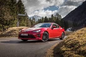 86 Gts Review 2017 Toyota 86 Road Trip Review Autoguide Com News