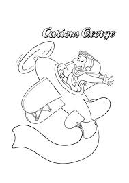93 best joshuas 2nd bday images on pinterest curious george