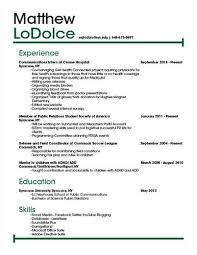 resume templates microsoft resume templates and resume
