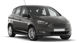 ford c max and grand c max colours guide and prices carwow