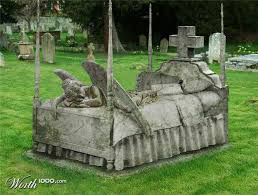 how much are headstones a bed tombstone my worst nightmare i spend so much time in bed