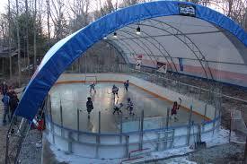 Best Backyard Hockey Rinks Backyard Rinks Canada Home Outdoor Decoration