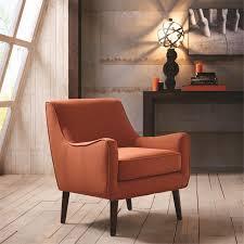 amazon com park oxford chair 30 x 34 5 x 34