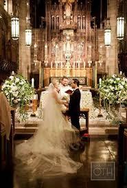 wedding altar flowers wedding church flower church weddings altar flowers wedding
