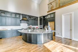 amazing kitchens for sale houston area homes for cooks bellaire
