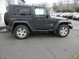 charcoal jeep wrangler charcoal jeep wrangler pictures to pin on pinterest thepinsta