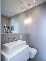 bathroom wall mirror ideas best 25 large bathroom mirrors ideas on pinterest inspired large