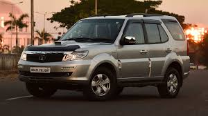 tata sumo modified tata safari storme 2016 varicor 400 vx 4x4 price mileage