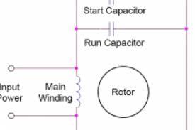 headphone wiring diagram colors wiring diagram