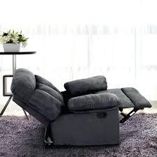 recliner sofa chairs sale reclining chair kl mechanism springs