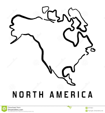 Blank Map Usa Blank Us Map Printable State Outlines My Blog Blank Maps Of Usa
