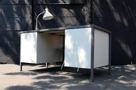 az bureau industriele vintage gispen bureau andre cordemeyer az 1966