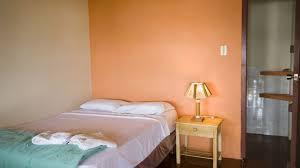 comment louer une chambre dans sa maison comment louer une chambre maison design edfos com