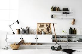 scandinavian homes interiors top 10 tips for adding scandinavian style to your home happy